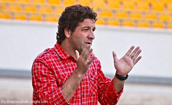 http://fc-shamoushak.persiangig.com/image/shamoushak-perspolisnovi-leag3/Shamoushak-Nowshahr-PerspolisNovin-Leuge3.15.jpg